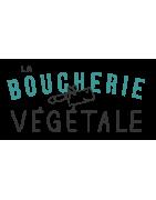 La Boucherie végétale